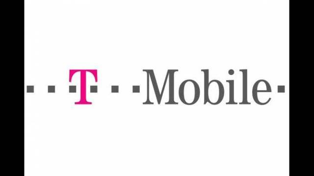 T-Mobile launches Wideband LTE in Las Vegas