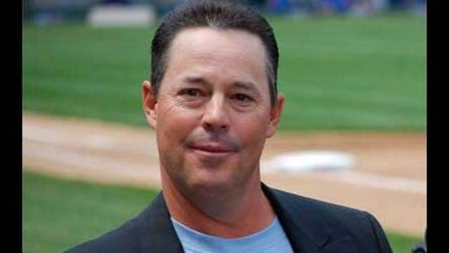 Las Vegan Greg Maddux inducted into Hall of Fame