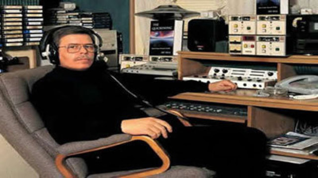 I-Team: Art Bell Makes His Return to the Airwaves