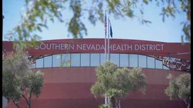 I-Team: Health District Has Jump in High-Salary Jobs