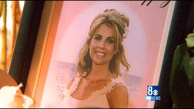 Family and Friends Remember Victim of Deadly Beating