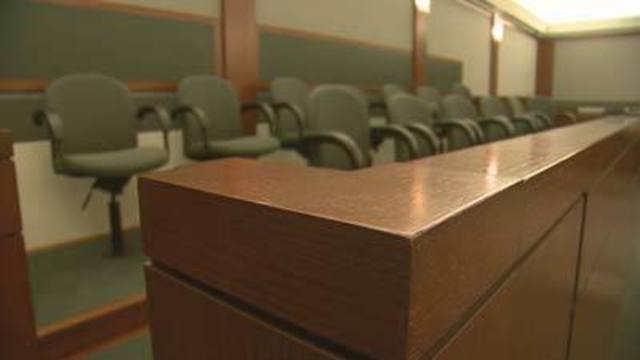 8 on Your Side: Jury Summons Scam Heads West