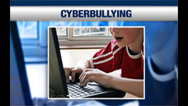 Two Cases Highlight Issue of Cyber Bullying in Las Vegas Schools
