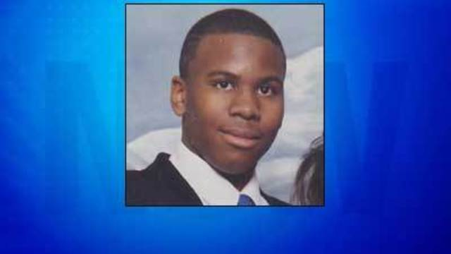 Grieving Mother Remembers Son Killed at Bally's
