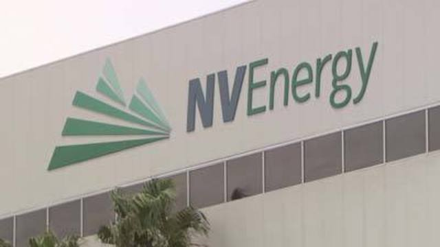 8 on Your Side: Scam Targets NV Energy Customers