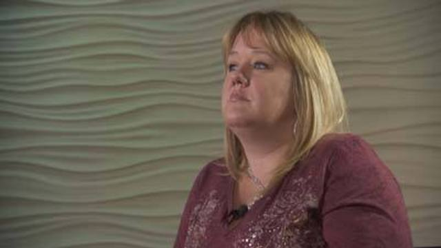 8 on Your Side Helps Valley Woman with Mistaken Identity