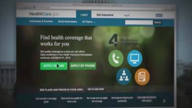 Some Concerned About Health Insurance Costs
