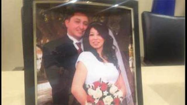 Husband, Father of TB Victims Files Lawsuit