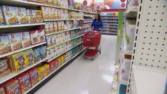 Holiday Help: Thanksgiving Shopping Tips