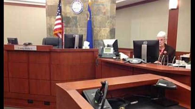 I-Team: Trial Delays Keep Victims Waiting for Years