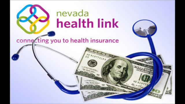 Fewer than 13K Sign Up on Nevada Exchange