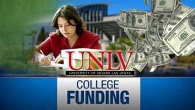 New Funding Formula Aims to Prevent College Tuition Hikes