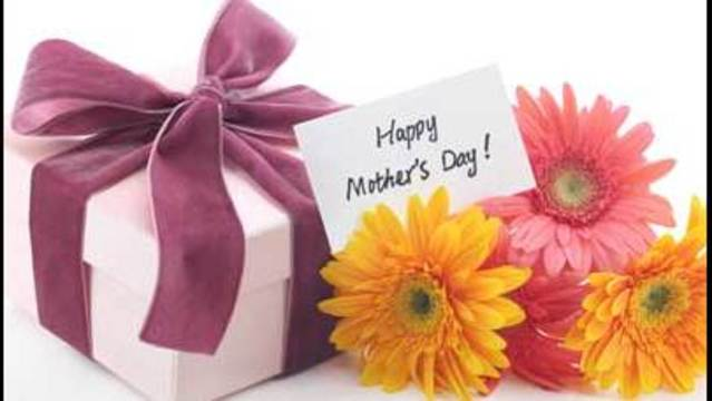 Mother's Day Spending On the Rise