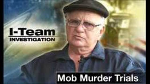 I-Team: Former Wiseguys Talk About Spilotro Murders