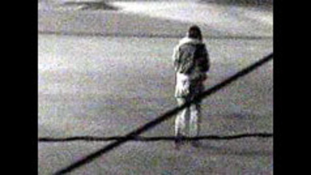 Police Warn Parents About Human Trafficking