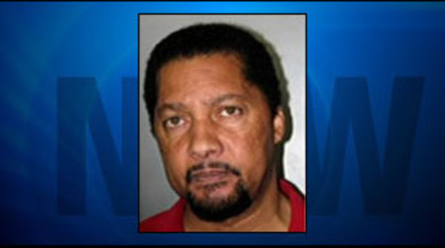 Reward Offered in Search for Fugitive Las Vegas Pastor