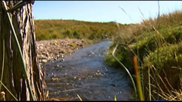 I-Team: Businesses Reeling from Water Rate Hike