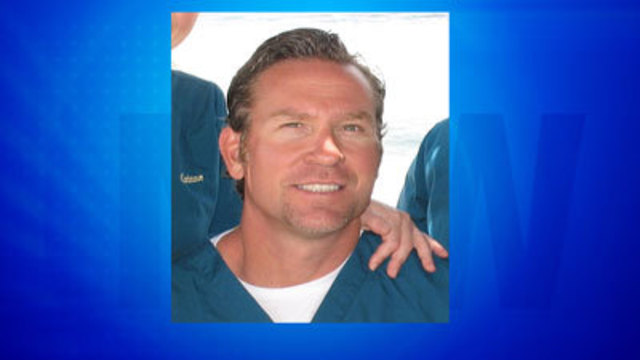 Former SEAL Killed in Libya Attack a Henderson Resident