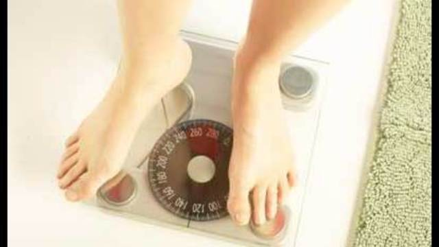 Report: Nearly Half of All Nevada Adults Could be Obese by 2030