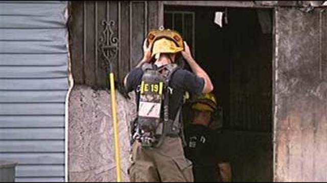Woman Dies Days After Grease Fire Kills Husband