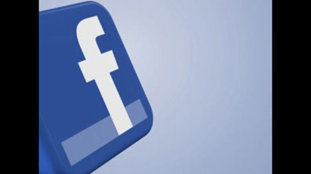 Facebook Will Charge to 'Promote' User Posts