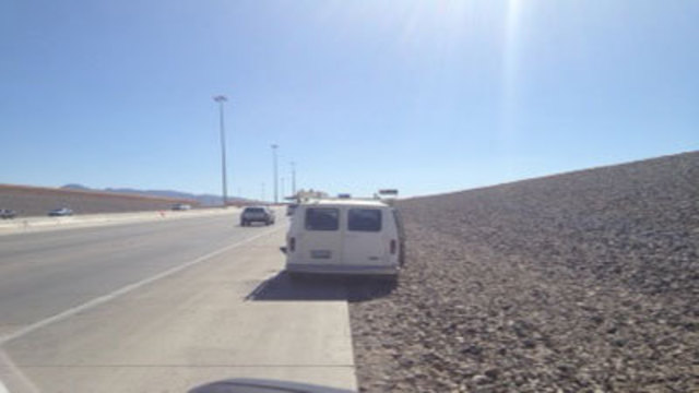 State Officials Looking at Popular Freeway Service