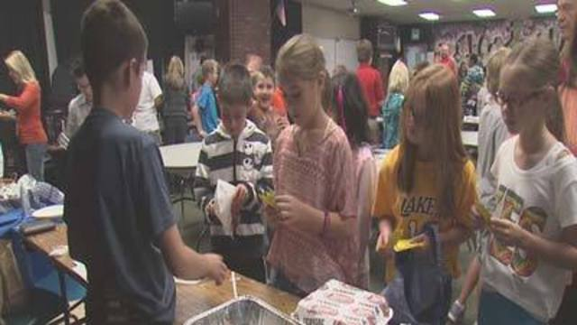 Cool at School: Cougarville Teaches Students Business Savvy