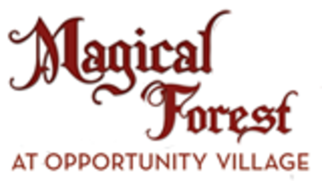 Magical Forest 2012