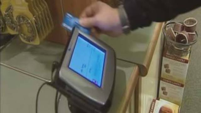Consumer Advocates Warn About Debit Card Scam