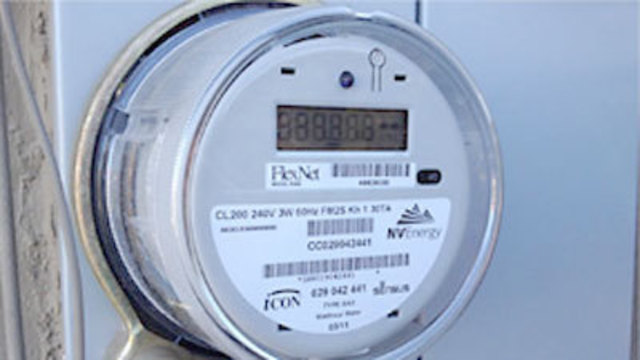 I-Team: PUC Sets Smart Meter Opt-Out Rate