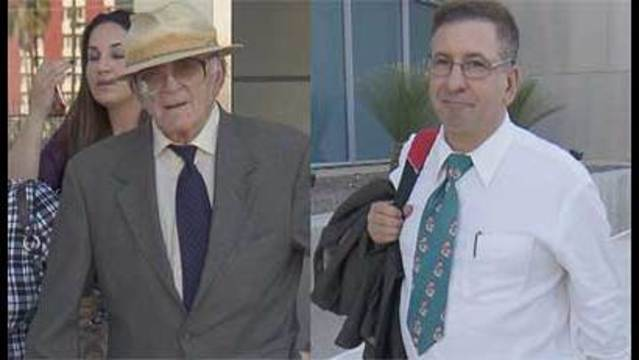 Doctors Guilty in Stem Cell Fraud Case
