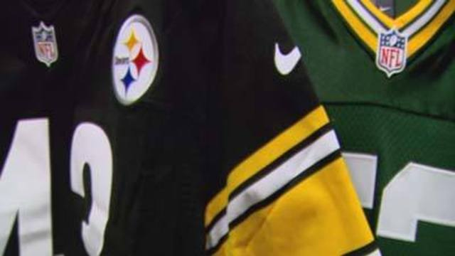 Shoppers Warned About Craigslist Ads for Authentic Jerseys