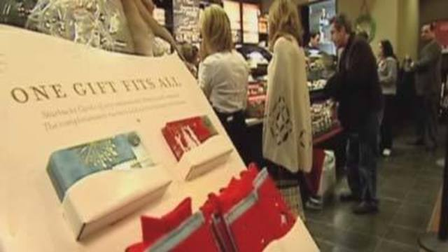 8 on Your Side: Holiday Gift Card Tips