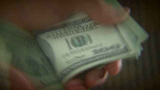 I-Team: Fiscal Cliff Negotiations Not Showing Promise