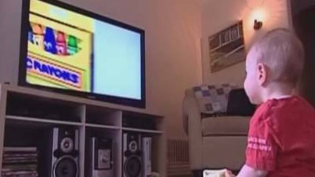 8 on Your Side: Preventing Flat-Screen TV Accidents