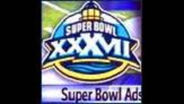 Las Vegas Ads Banned During Super Bowl