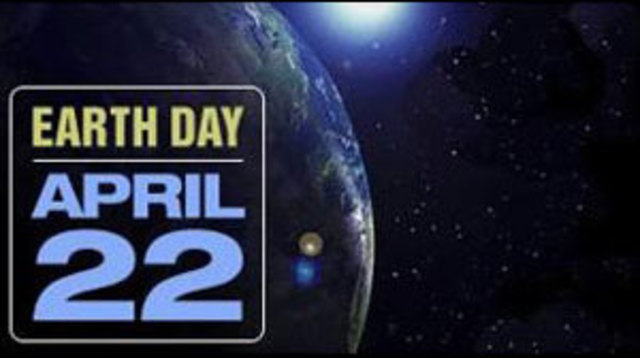 Earth Day Events Around the Las Vegas Valley