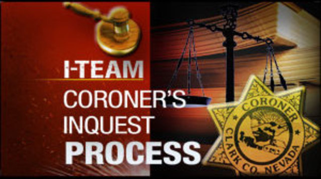 I-Team: Calls for Reform of Coroner's Inquest Process Grows