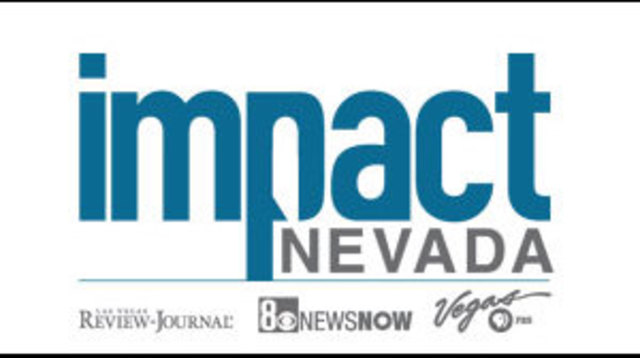 Impact Nevada: Solving the Budget Crisis
