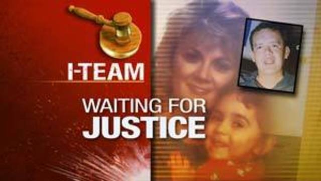 I-Team: Victim's Families Wait Decades for Death Penalties to be Carried Out