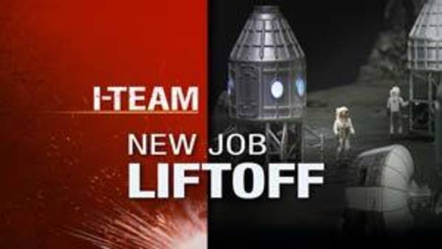 I-Team: Bigelow Aerospace Begins Big Expansion