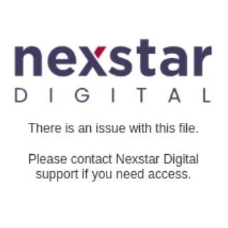 Big Las Vegas Weekend Pulls in Millions of Dollars