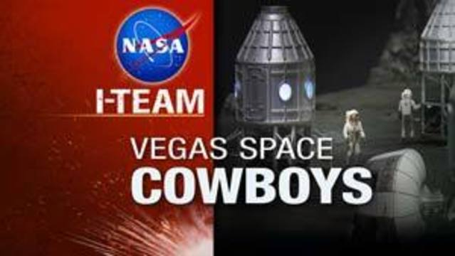 I-Team: Bigelow Aerospace May Get Module on Space Station
