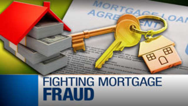 Nevada AG Expands Mortgage Fraud Unit