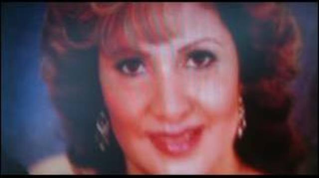 Arrest Report: Woman Died After Undergoing Buttocks Enhancement