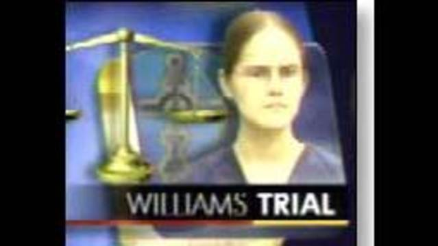Jessica Williams Accident: Two Years Later