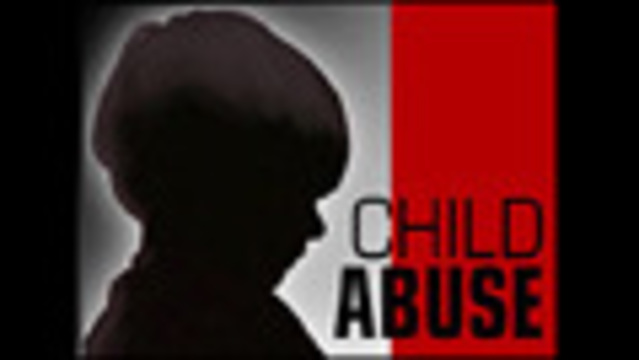 Nevada #1 in Child Deaths Due to Child Abuse