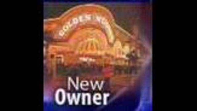 Golden Nugget: New Owner and New Philosophy