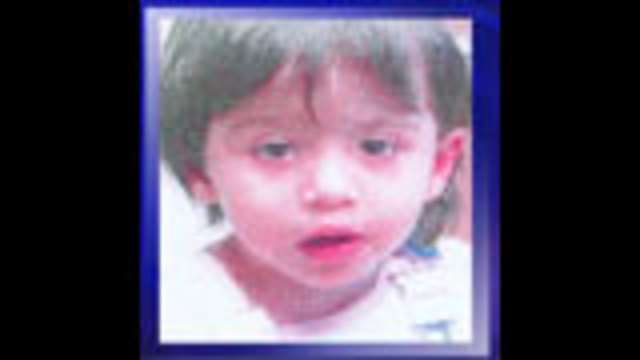 Foster Parents of Missing Toddler Uncooperative