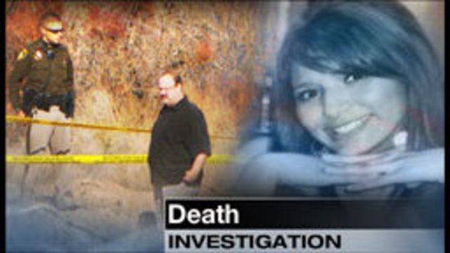 Sunset Park Body Remains a Mystery to Investigators